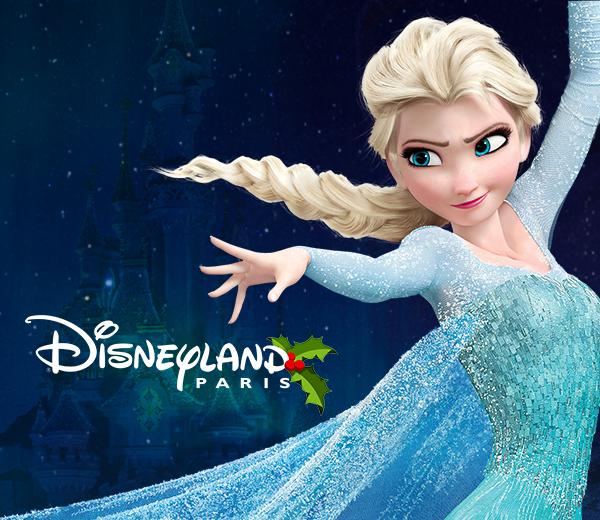 GAGNEZ UN SÉJOUR MAGIQUE À DISNEYLAND PARIS! (ELLE)  24/11 Img_Disney