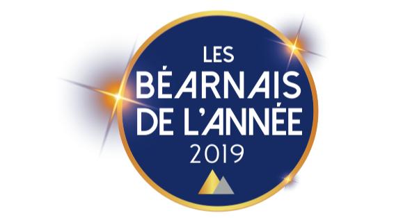 LA REP / REDAC / Le Béarnais ou la Béarnaise de l'année 2019