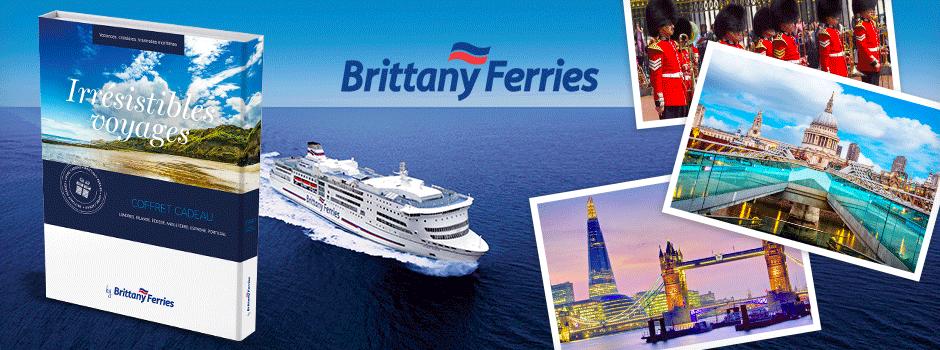 3 Coffrets cadeaux Brittany Ferries AB80E6A0-F4FB-7FBA-2859C5561427D803
