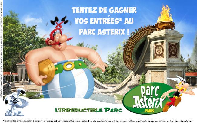 Concours pour Gagner des voyages et séjours 650x407_le_visuel_parc_asterix