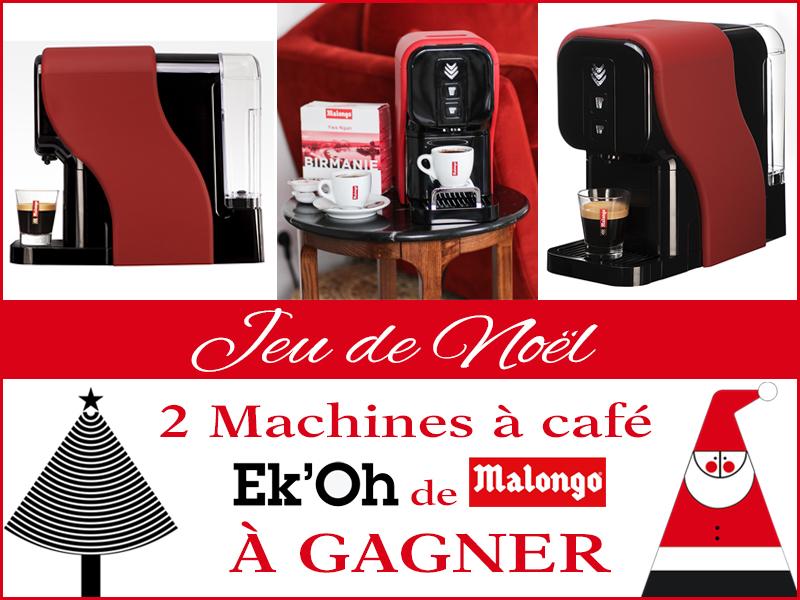 2 cafetières Malongo à gagner F307DC41-94E7-246F-91A1DF9AE3903453