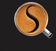 Cup Senseo