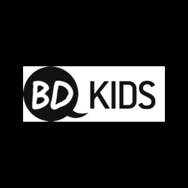 BD Kids est le label BD de Bayard Editions. Retrouvez lAriol, Anatole Latuile, Emile et Margot...