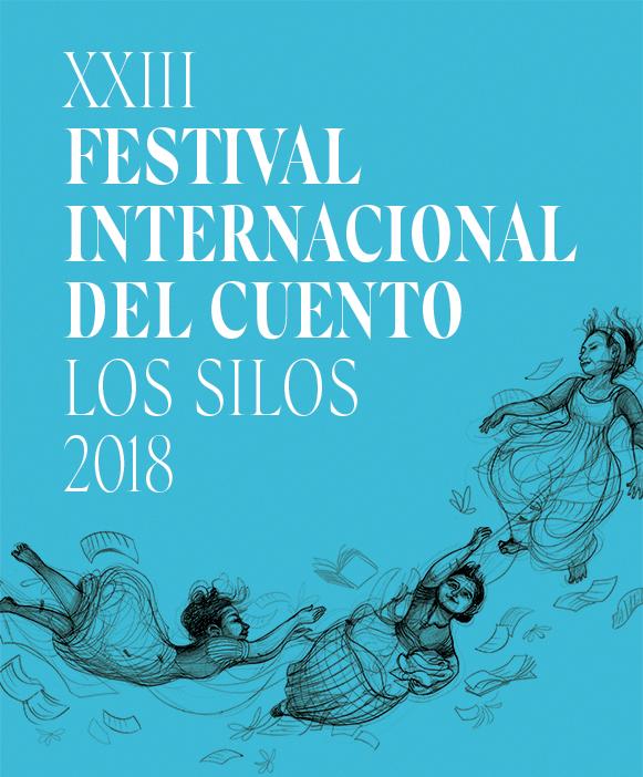 Ganadores 5 entradas dobles Festival del Cuento Los Silos - Blog El blog de laopinion.es