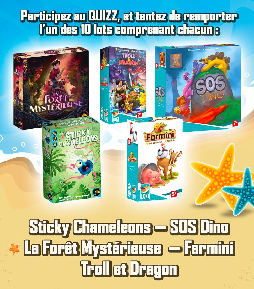10 packs de 5 jeux de société Concours_iello_base