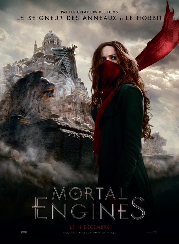 Mortal Engines: gagnez vos places de ciné  0851659_jpg-r_1920_1080-f_jpg-q_x-xxyxx