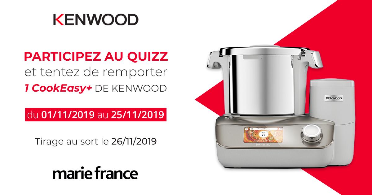Jeu concours : à gagner un CookEasy+ de Kenwood  56AA6C8C-AF01-FD56-EA9739A03455FCAD