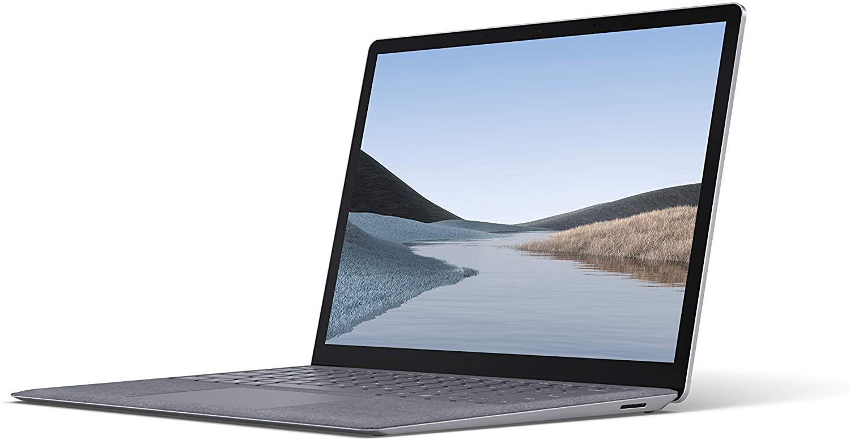 forum concours Laptop3