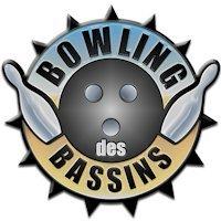 <b>Bowling Club des Bassins </b><br /> <i>Bowling </i>