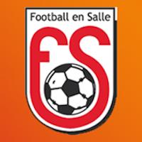 <b>Futsal Club Flenu </b><br /> <i>Football en salle </i>